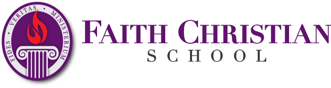 FCS-Web-Logo-Concept
