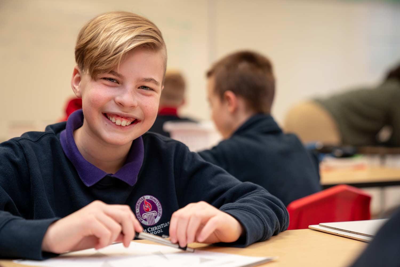 Faith Christian School Forms & Resources