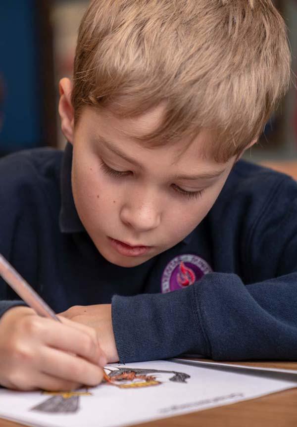 Faith Christian School | Affordable Education