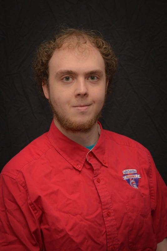 Chad-Sloan-Technology-Coordinator-_1-1