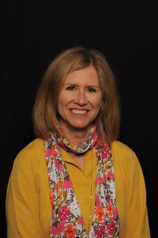 Karen Goodman