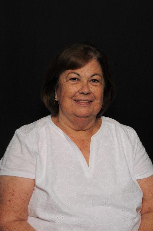 Kathy Habeeb