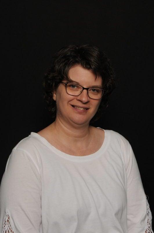 Karrie Hadfield