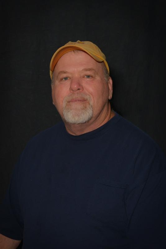 Jim Oyler